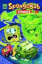 SpongeBobComicsNo18.jpg