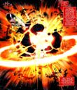 Titan explodes.jpg