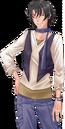 Armin-happy.png