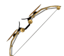 Łuk Tytana