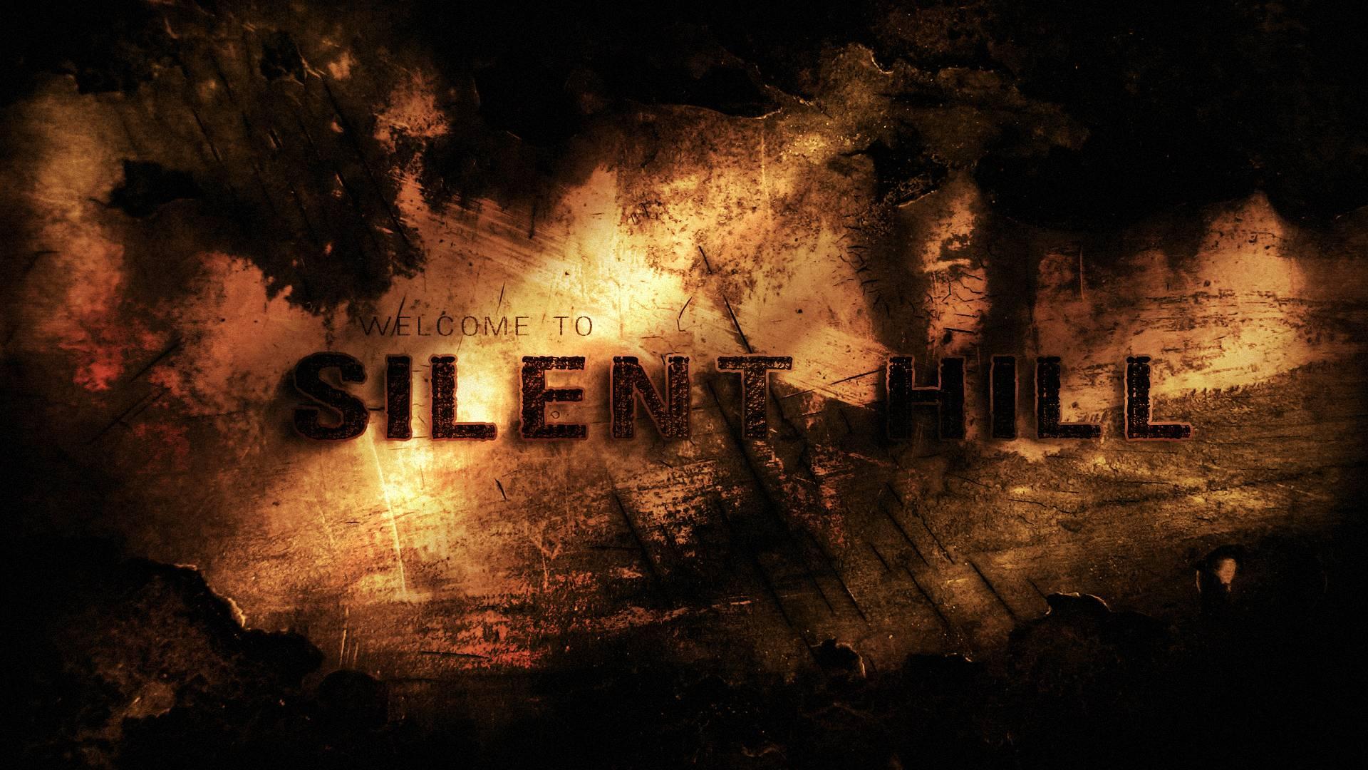 196415-silent-hill-saga-silent-hill-wall