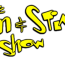 The Ren & Stimpy Show episode list