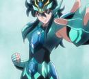 Ryuho de Dragão
