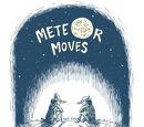 Lluvia de Meteoros/Transcripción