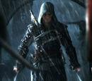 Участники Assassin's Creed Wiki