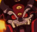 Emperor of Darkness (Shin)