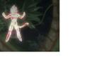 Super Saiyajin Dios Original