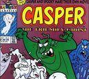 Casper The Friendly Ghost Vol 2 3