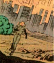 Arcturus IV from Marvel Presents Vol 1 9 0001.png