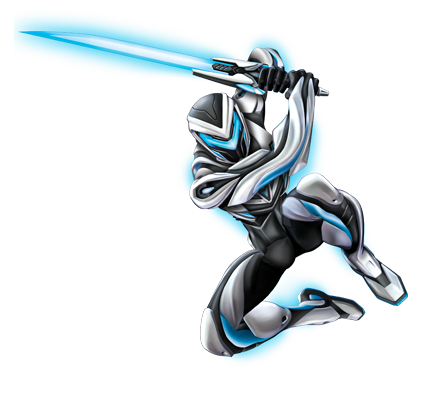 Max_Steel_Reboot_Turbo_Sword.png