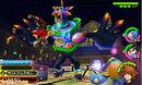 Kingdom Hearts 3D.jpg