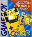 Pikachu Game Boy Color.jpg