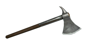 [Image: AC3L-NavalAxe.png]