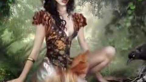 Enya - A Moment Lost