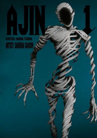 http://img2.wikia.nocookie.net/__cb20130918104922/enanimanga/images/thumb/5/5e/Ajin_Volume_1_Cover.png/337px-Ajin_Volume_1_Cover.png