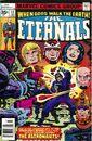 Eternals Vol 1 13 Variant.jpg