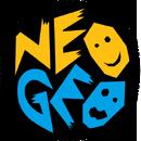 Neo Geo Logo.png
