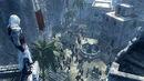 Assassins Creed.jpg