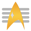 Commodore Rank Comm Badge.png