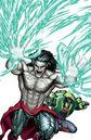 Superman Vol 3 23.3 H'El Textless.jpg