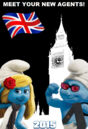 The Smurfs 3 (2013) Fan Image.jpg