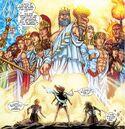Gods of Olympus 002.jpg