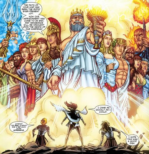 http://img2.wikia.nocookie.net/__cb20130919101905/marvel_dc/images/thumb/7/7b/Gods_of_Olympus_002.jpg/500px-Gods_of_Olympus_002.jpg