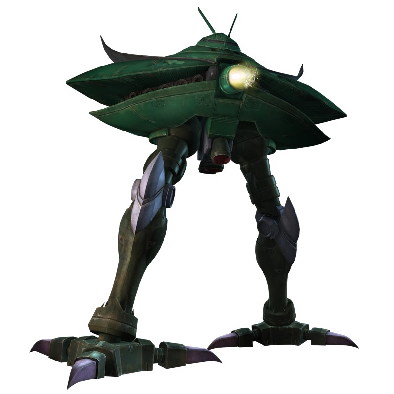 Descargar Warriors Orochi 2 Psp Mega: Bigzam-dwg4