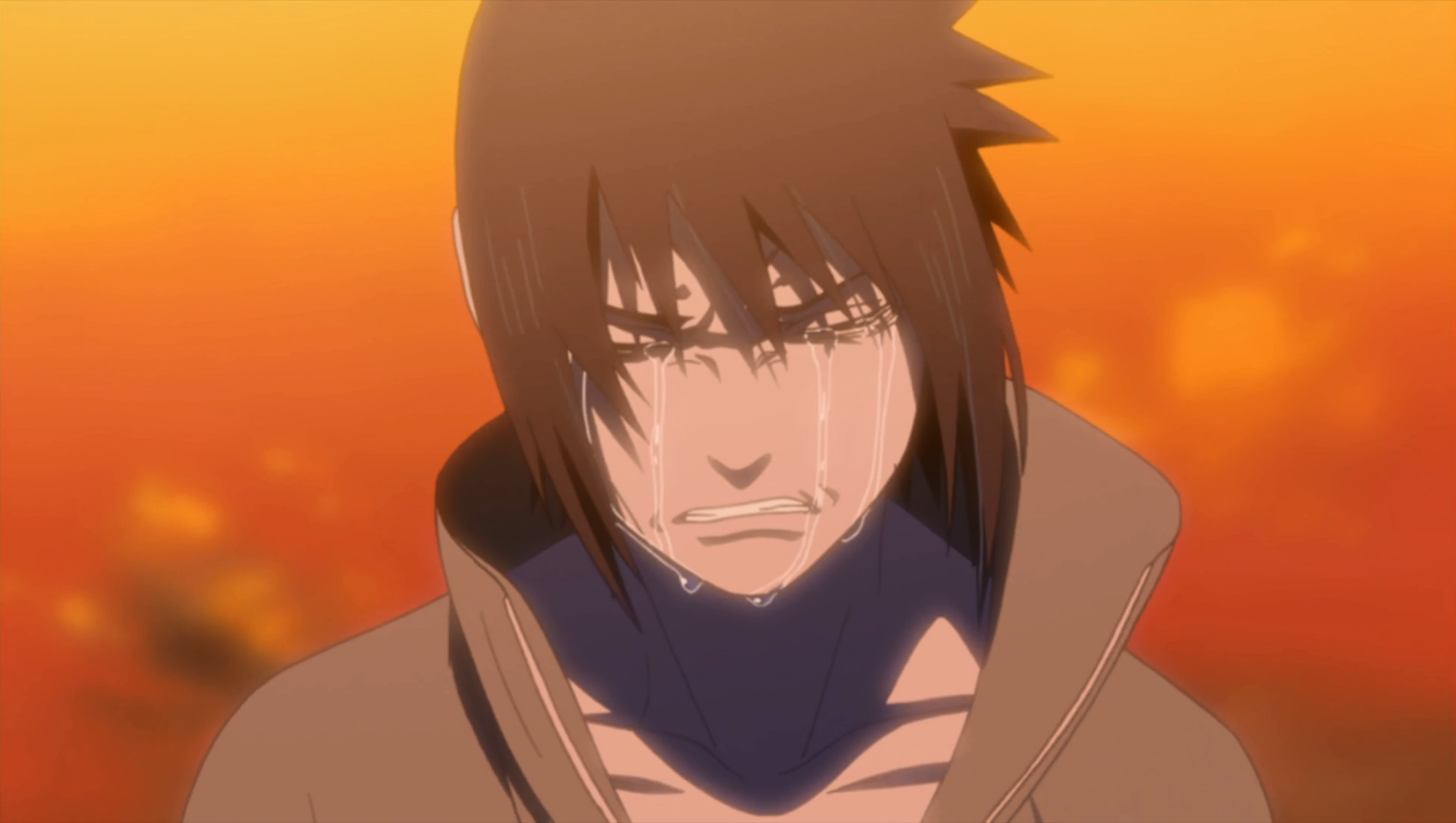 http://img2.wikia.nocookie.net/__cb20130919143314/naruto/images/8/8a/Sasuke_cry.png