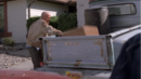 Walt's pick-up plates.png