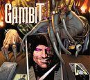 Gambit Vol 5 17