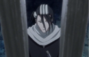 241Byakuya approaches.png