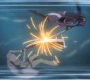 Episode 241 screenshots