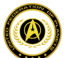 Starfleet/Ranks