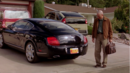 Gretchen's Gray Matter plates on Bentley Continental (Peekaboo).png