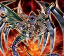 Dragon Cyberténébreux