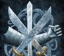 Swordmain