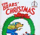 The Bears Christmas