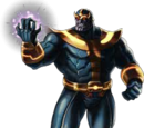Thanos/Gallery