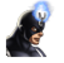 Black Bolt Icon 1.png