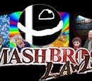 New Smash Bros Lawl Origin Wiki