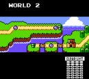 World 2 (Super Mario Bros.)