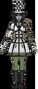Hattress cutout.png