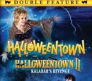 Halloweentown images