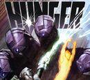 Hunger Vol 1 3