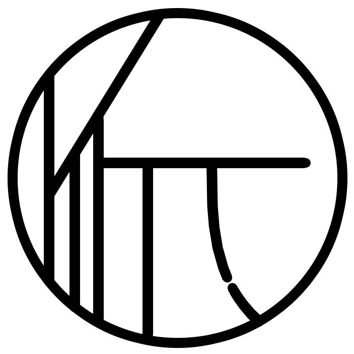 Naruto Oc Clan Symbols
