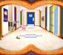 Animal School House/Gallery