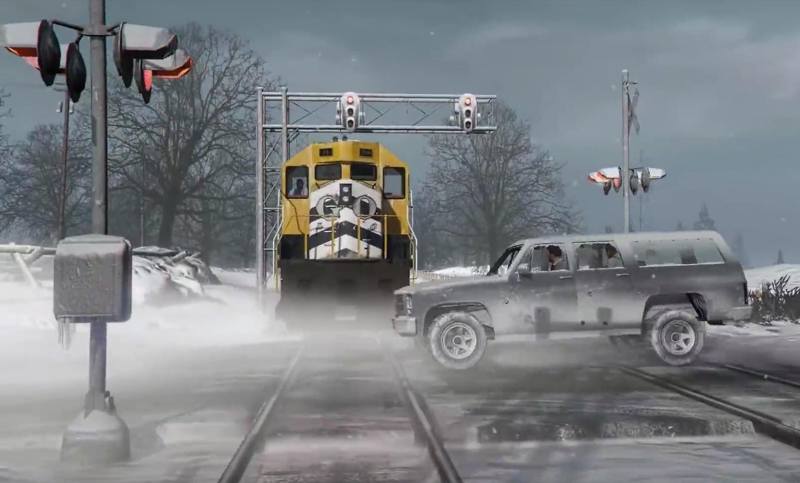 RancherXL-Train-NorthYankton-GTAV-side.j