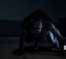 Teen Wolf Villains