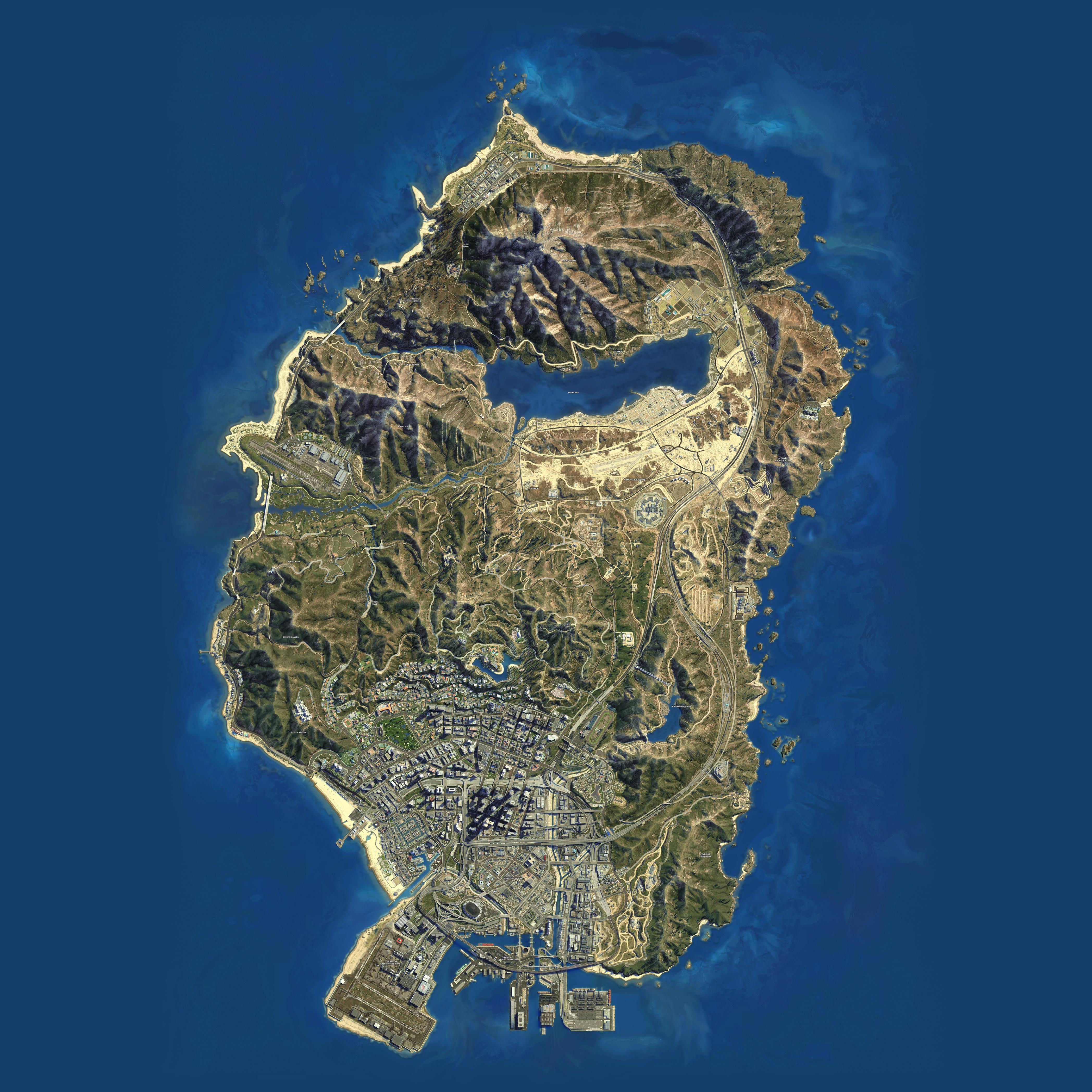 Image cj gtav transparent png gta wiki the grand theft auto wiki - Grand Theft Auto Encyclopedia Gta Wiki Gta Iii Vice City